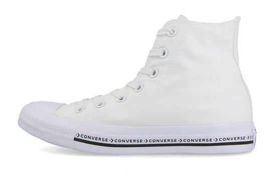Damen Schuhe sneakers Converse Chuck Taylor All Star 159586C
