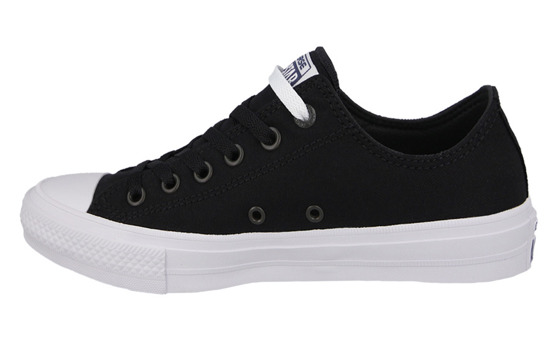 Damen Schuhe sneakers Converse Chuck Taylor All Star II OX 150149C