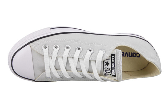 Damen Schuhe sneakers Converse Chuck Taylor All Star OX 151179C