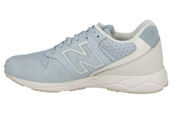 Damen Schuhe sneakers New Balance WRT96MB