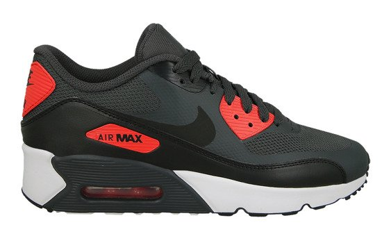 Damen Schuhe sneakers Nike Air Max 90 Ultra 2.0 (GS) 869950 002