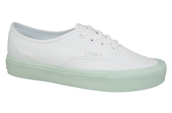 Damen Schuhe sneakers Vans Authentic Lite A2Z5JN5R