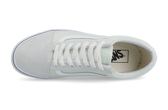 Damen Schuhe sneakers Vans Old Skool VA38G1Q6L