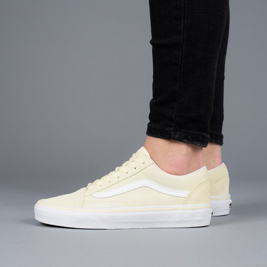 Damen Schuhe sneakers Vans Old Skool VA38G1R1L
