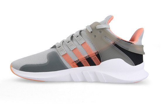 Damen Schuhe sneakers adidas Originals Equipment Eqt Support Adv CQ2254