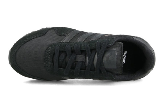 Damen Schuhe sneakers adidas Originals Haven J CM8023