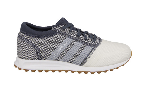 Damen Schuhe sneakers adidas Originals Los Angeles S31525
