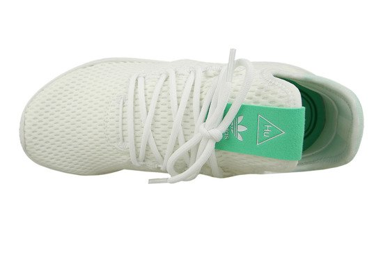 Damen Schuhe sneakers adidas Originals Pharrell Williams Tennis HU BY8717