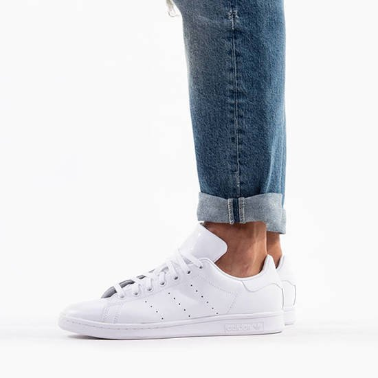 Adidas Originals Stan Smith Damen Sneakers