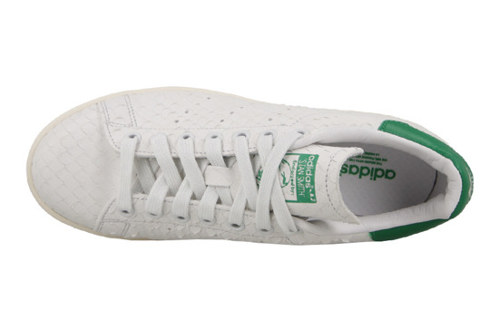 Damen Schuhe sneakers adidas Originals Stan Smith S76665