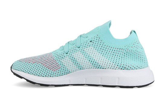 Damen Schuhe sneakers adidas Originals Swift Run CQ2034