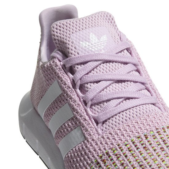 Damen Schuhe sneakers adidas Originals Swift Run W CQ2023