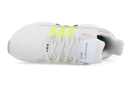 "Damen Schuhe sneakers adidas Orignals Equipment EQT Support Adv ""Running White"" DB0401"