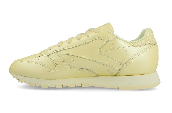 Damen schuhe sneakers Reebok Classic Leather CN5469