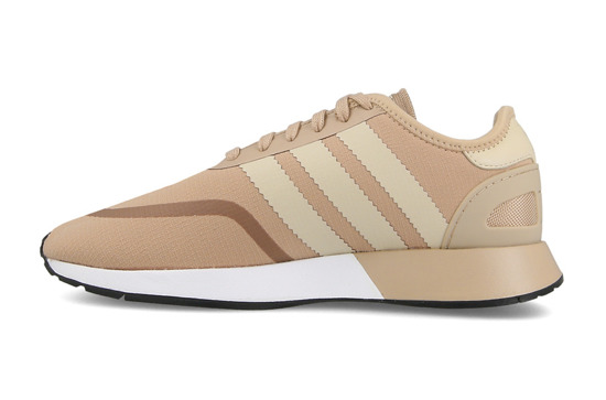Damen schuhe sneakers adidas Originals N-5923 Iniki Runner AQ0265