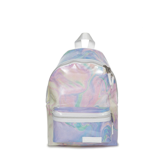 Eastpak LAB Orbit EK04349Y