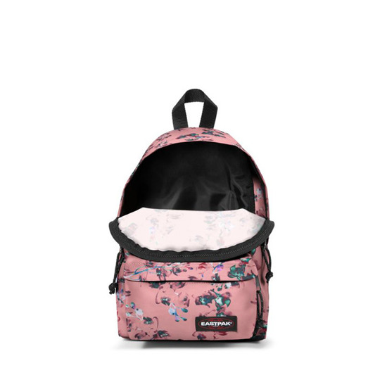 Eastpak Orbit EK04379Y