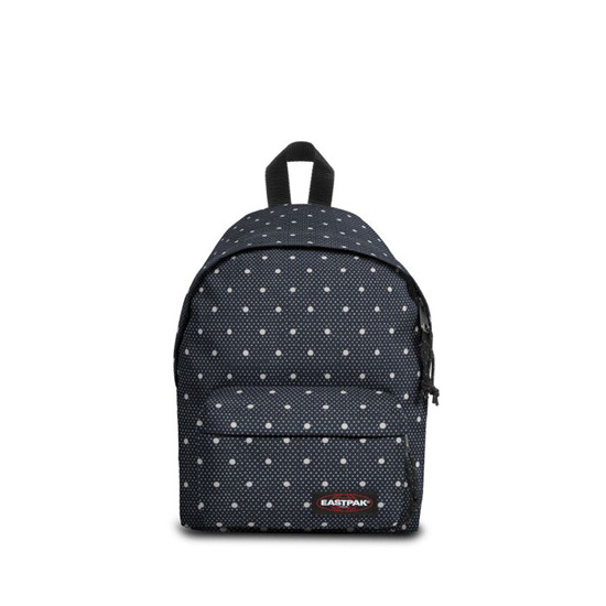 Eastpak Orbit EK04387X