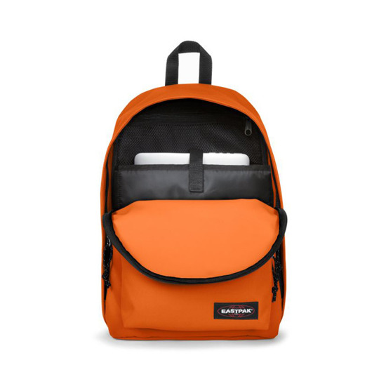 Eastpak Out Of Office EK76703X