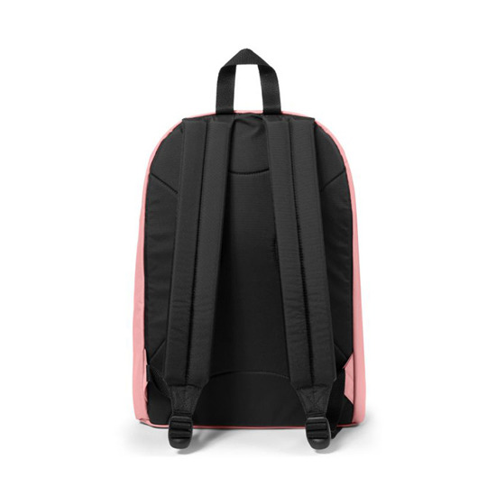 Eastpak Out Of Office EK76711X