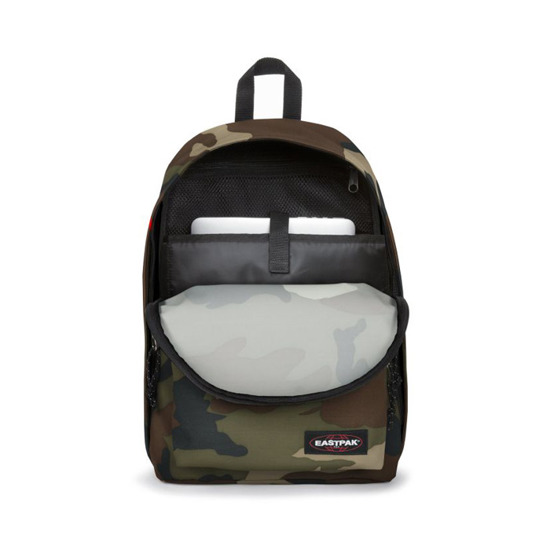 Eastpak Out Of Office EK767181