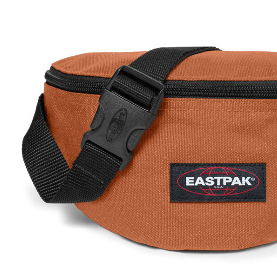 Eastpak Springer EK07419X