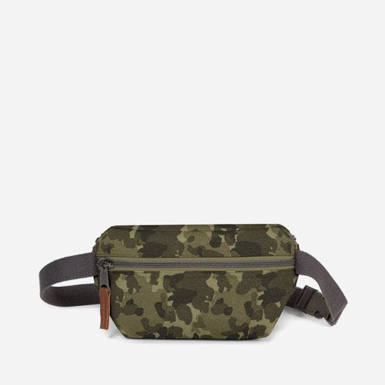 Eastpak Springer EK07460Y