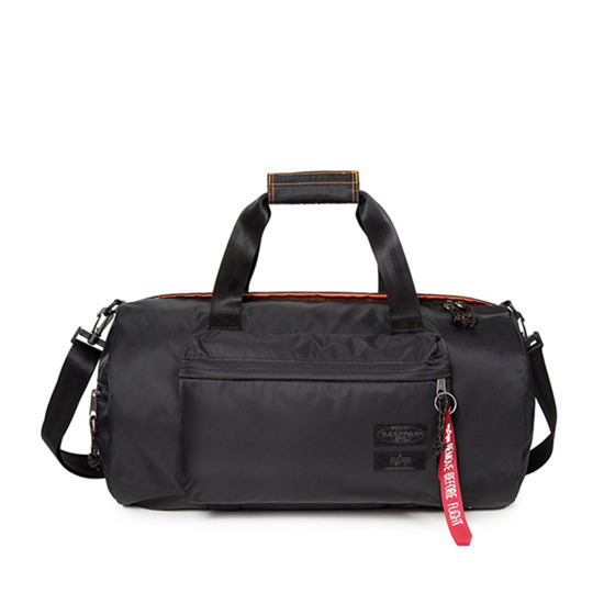 Eastpak x Alpha Industries Calum EK43D53X