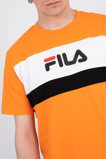 Fila Men Aaron 682181 J52