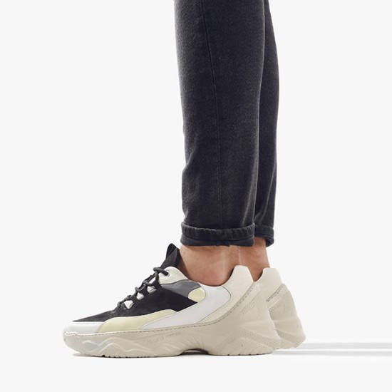 Filling Pieces Low Shuttle 38927321890MSB