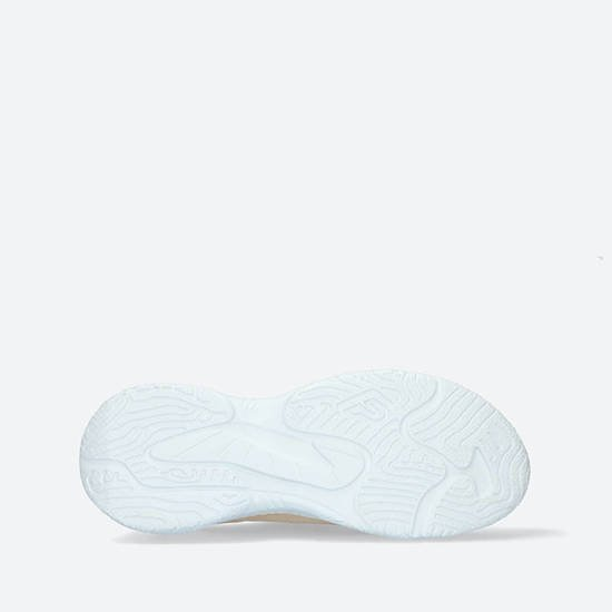 Filling Pieces Porta Shuttle 39727351901MSB