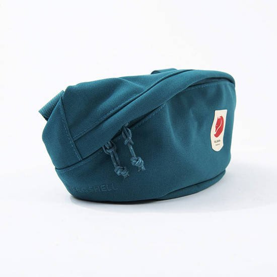 Fjallraven Ulvo Hip Pack Medium F23165 665