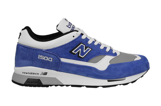 HERREN SCHUHE NEW BALANCE MADE IN UK M1500SB