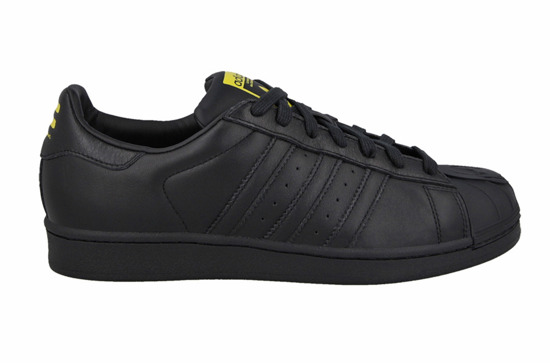 HERREN SCHUHE SNEAKER ADIDAS SUPERSTAR PHARRELL SUPERSHELL PACK S83346