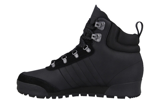 HERREN SCHUHE SNEAKERS Adidas Originals Jake Boot 2.0 D69729