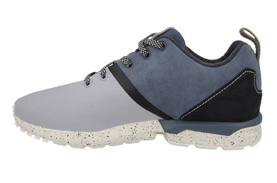 HERREN SCHUHE SNEAKERS Adidas Originals ZX Flux Split AF6406