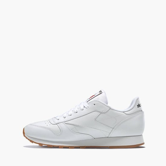 HERREN SCHUHE SNEAKERS REEBOK CLASSIC LEATHER 49799