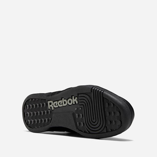 HERREN SCHUHE SNEAKERS REEBOK WORKOUT PLUS 2760