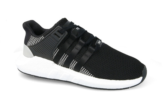 Herren Schuhe sneakers adidas Originals Equipment EQT Support 93/17 BY9509