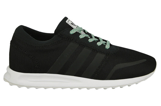 Herren Schuhe sneakers adidas Originals Los Angeles BB1116