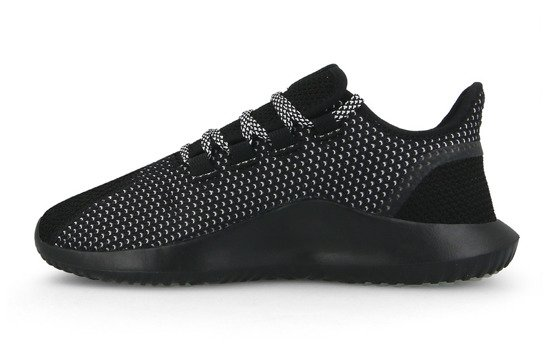 Herren Schuhe sneakers adidas Originals Tubular Shadow Ck CQ0930