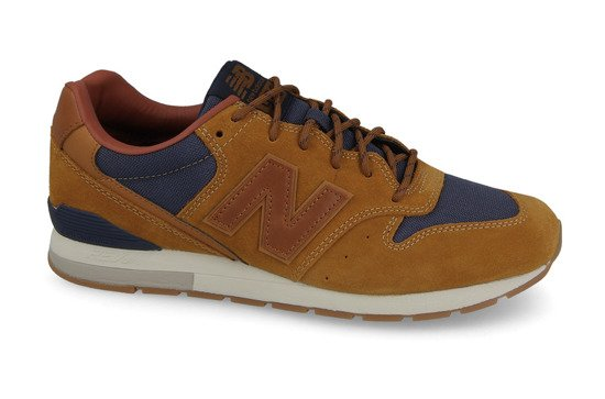 Herren schuhe sneakers New Balance MRL996MR