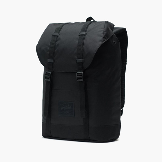 Herschel Retreat 10626-02469