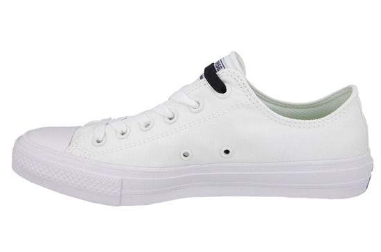 Kinder Schuhe sneakers Converse Chuck Taylor All Star II 350154C