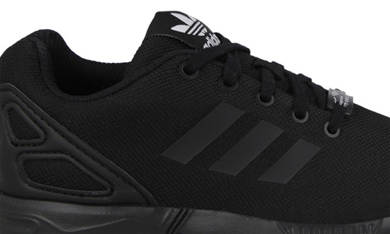 Kinder Schuhe sneakers adidas Originals Zx Flux S76297