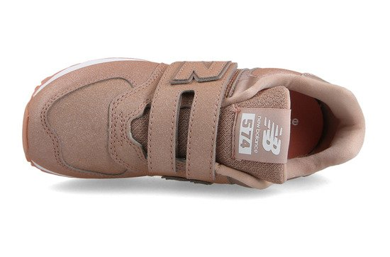 Kinder schuhe sneakers New Balance YV574KA