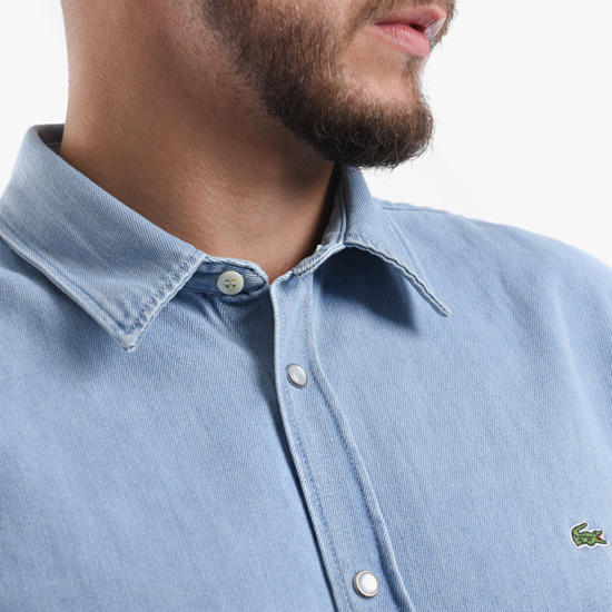 Lacoste CH9670-UEX