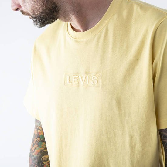 Levi's® Relaxed Graphic Tee 16143-0059