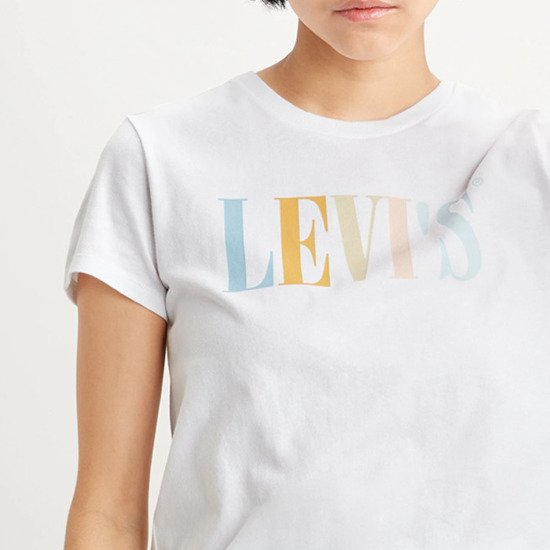 Levi's® The Perfect Tee 17369-0969