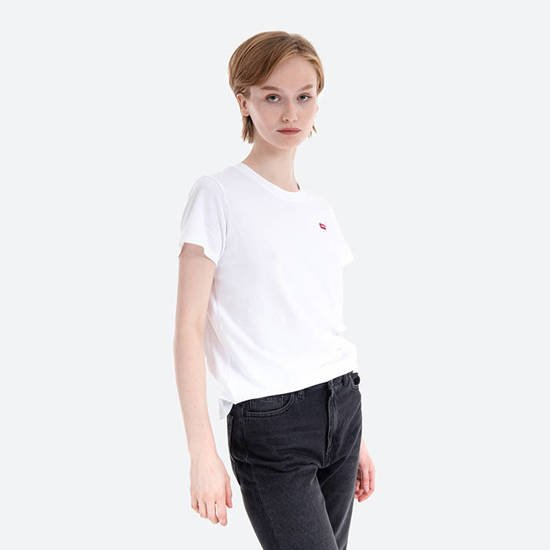 Levi's® The Perfect Tee 39185-0006